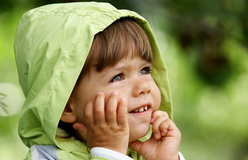 Фото дети жестокое о 1